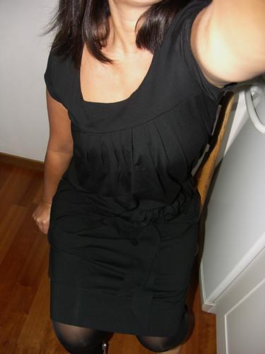 20071001