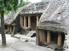 Mahakali Caves - Andheri - Mumbai (jeevan_balwant) Tags: tourism photography ancient caves monuments amateur sculptures stonecarvings photogenic greatplaces marvels historicalmonuments ancientstructures amateurphotographer amateurphotography touristdestinations ancientcivilizations touristplaces maharashtratourism ancientcaves greatstructures touristdestinationsinindia touristdestinationsinasia