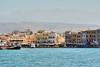 Venecian Port