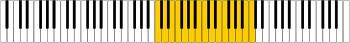 rango-soprano