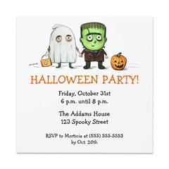 hween_party_invite