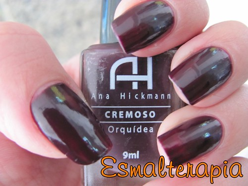 Orquídea+Ana Hickmann+8