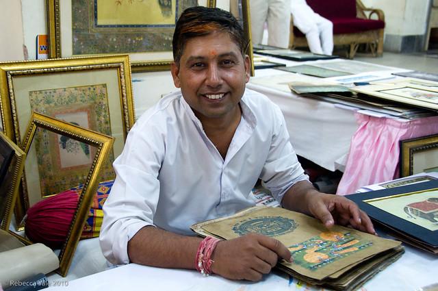 RYALE_Jaipur_58