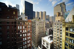 71,201 residents per square mile (Tony Shi Photos) Tags: nyc ny newyork manhattan skyline midtown xyz buildings concrete jungle ge hdr نيويورك 纽约 紐約 뉴욕주 ньюйорк nuevayork ניויאָרק nikond700 tonyshi photo 纽约市 曼哈顿 뉴욕시 뉴욕 맨해튼 ニューヨーク マンハッタン นิวยอร์ก न्यूयॉर्क nowyjork novayork 紐約市 曼哈頓