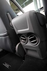rear aircon