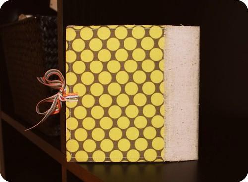 lacylike journal