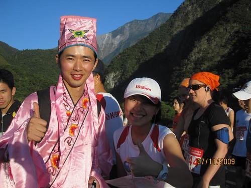 2009太魯閣馬拉松--211