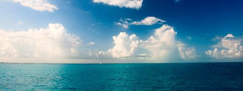 Isla Mujeres 01