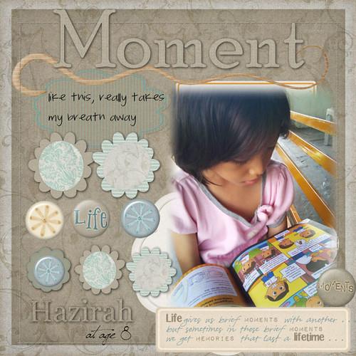 momentlikethis-web
