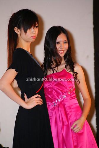 Siao Hui and Chee Li Kee (2)