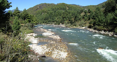 Bhutan-1732 - Copy (2)