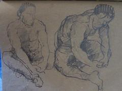 Drawings 063
