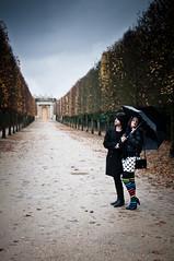 31-Murakami is so Versailles We are so Murakami