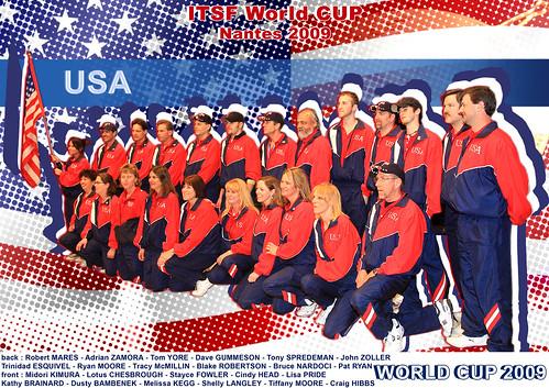 _poster_USA
