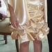 Vestido Fiesta Jackie Cottin $45.000.-