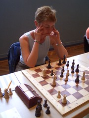 WGM Zoya Schleining