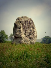 Guardian of the Ages (true2source) Tags: love peace earth harmony sound balance healing motherearth avebury soundhealing hopeforthefuture overtonesinging planetaryhealing