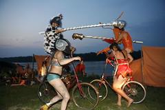 bugshow9 (Sucka Pants) Tags: bike tall andalusia jousting perfomance mra forsite missrockawayarmada duckyslagoon