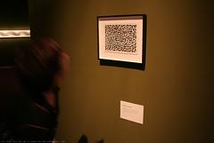 documenta 12 | Bela Kolarova / Obkličený svět  | Neue Galerie