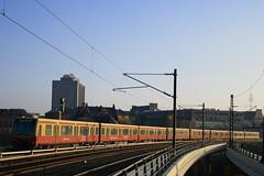 2006_12_01_6_Sbahn.JPG (Eldersign) Tags: berlin hauptbahnhof sbahn bahn
