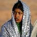 19.Sahara,2005