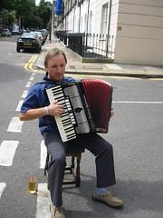 IMG_4723.JPG (LindaH) Tags: london july cider islington 2007 charleslamb bastileday trustedplaces