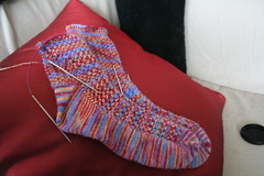 854592912 53ec33d620 m Its Still All About the Socks