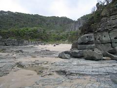 IMG_2951 (kenorrha) Tags: australia greatoceanwalk scenicsnotjustlandscapes