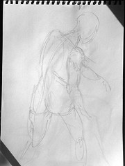 Draw-Life-14-07