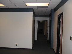 Educational Support Services 2 7-20-07 (UWGB_SS_Remodel) Tags: ess uwgb