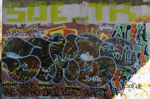 SUE 11-21-06 left panel.jpg