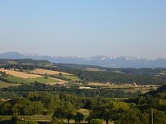 Le Vercors (paperlily_fr) Tags: montagne vercors campagne drme lecolline