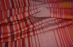 tibet shawl9