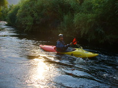 p1020808.jpg (dresserhough) Tags: camping fishing hiking owensriver