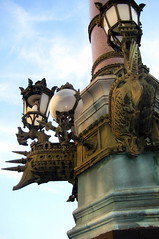 Paris - Opra Quarter: Place Charles Garnier - lamp post (wallyg) Tags: sculpture paris france lamp opera europe lamppost operagarnier neobaroque palaisgarnier operadeparis academienationaledemusique parisopera opragarnier charlesgarnier opradeparis opranationaldeparis operanationaldeparis parisopra acadmienationaledemusique placecharlesgarnier thtredelopra henrialfredjacquemart thtrenationaldelopradeparis opraquarter musedelopra museedelopera operamuseum opranationaldeparisgarnier operanationaldeparisgarnier theatredelopera theatrenationaldeloperadeparis louisflixchabaud pavillonduchefdeletat louisfelixchabaud