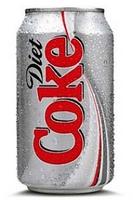 diet-coke-1771