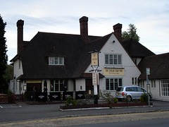 Picture of Sugar Loaf Inn, HP7 9PN