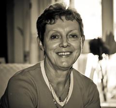 Betty (C) 2007
