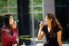 novastock8113 (Gerard Fritz) Tags: woman horizontal asian women habit cigarette smoke cancer smoking international health drugs drug getty latino addicted hispanic addiction fritz addict gerard lungs habitual lung lungcancer novastock gerardfritz
