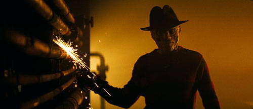 nightmareelmstreetpic11