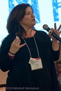 Deb Schultz-2165