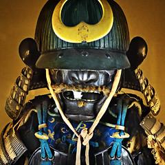 [フリー画像] 社会・環境, 歴史, 鎧・甲冑, 201010300100