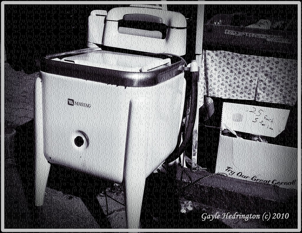 Maytag Washers For Sale For Sale Ada Compliant Dishwashers