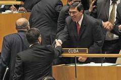 UN_US_Cuba_2_.embedded.prod_affiliate.84