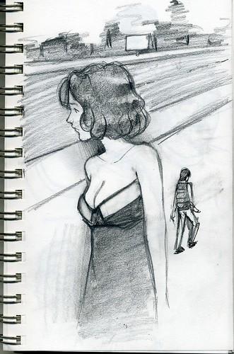 sketch272