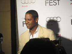 Blair Underwood (Ellenoir1) Tags: film afi iwillfollow avaduvernay
