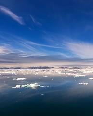 11310-157-254 Glacier (Ragnar TH) Tags: travel sea ice water norway melting glacier svalbard arctic polar warming spitsbergen icebergs global
