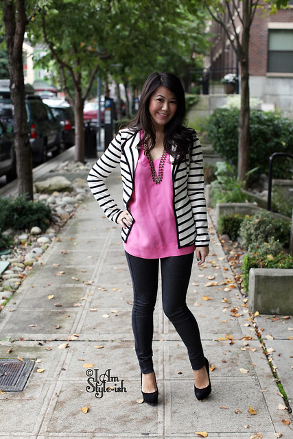 anthropologie_blazer3