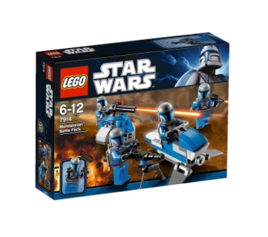New star wars 2010 set images. 5169472481_bb724be445_o