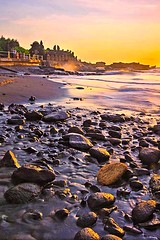 mengening beach # 18 (Vincent Herry) Tags: bali indonesia landscape vincentherry mengeningbeach